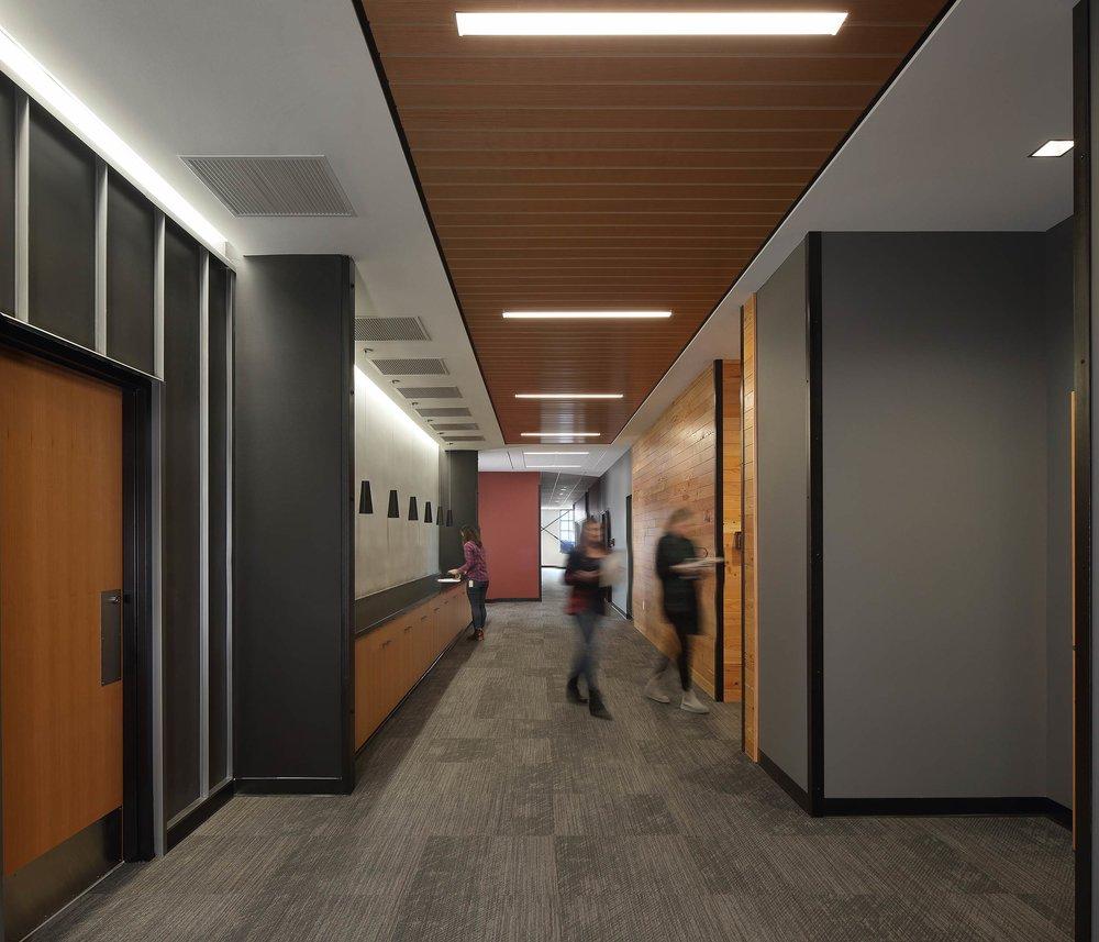 Floor4Corridor.jpg