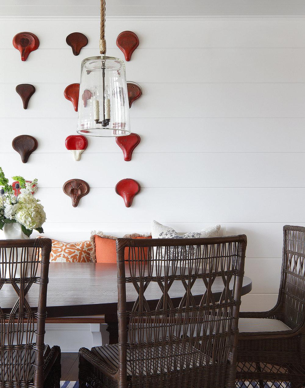 Architectural photography for Boston interior designers
