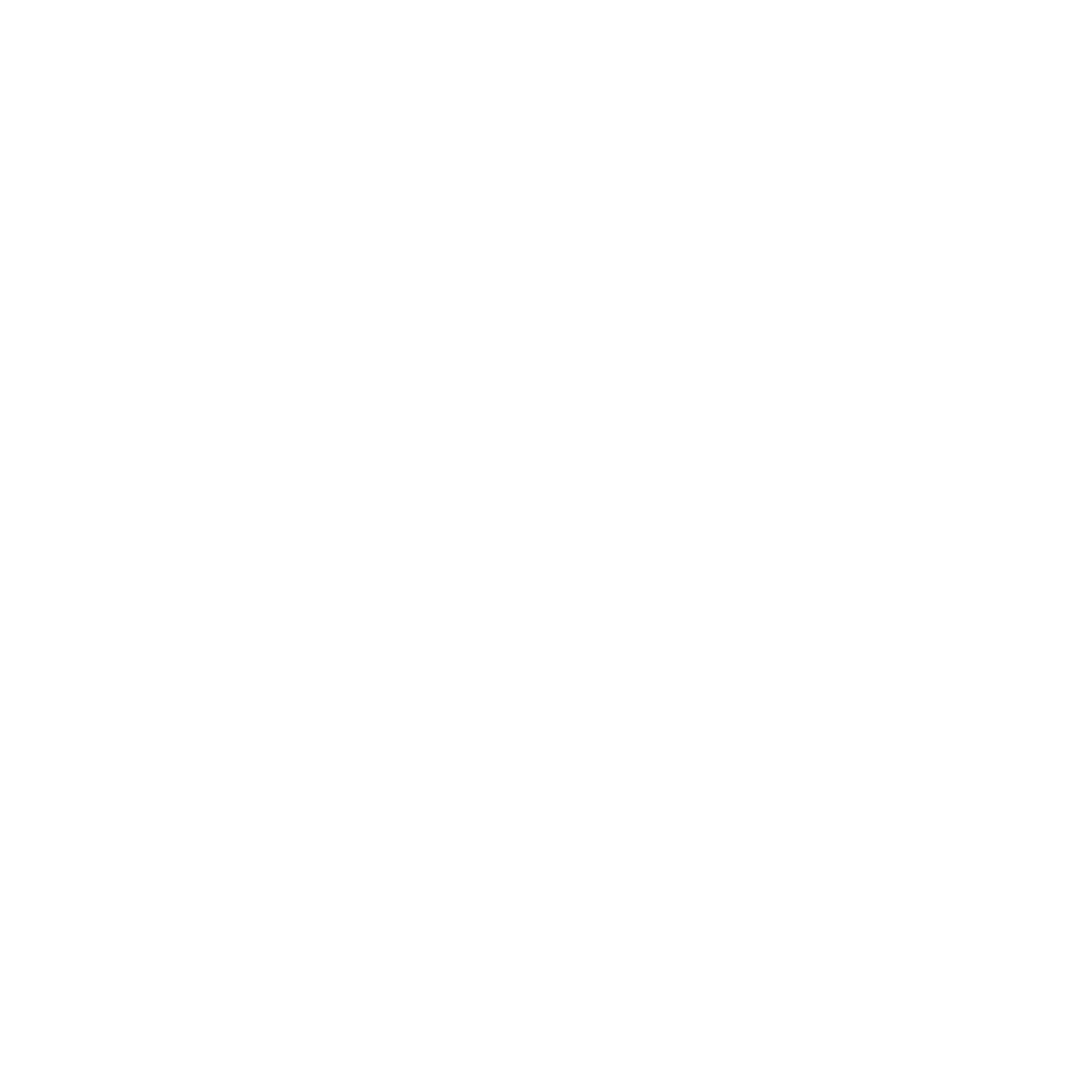 Tough On Fridays