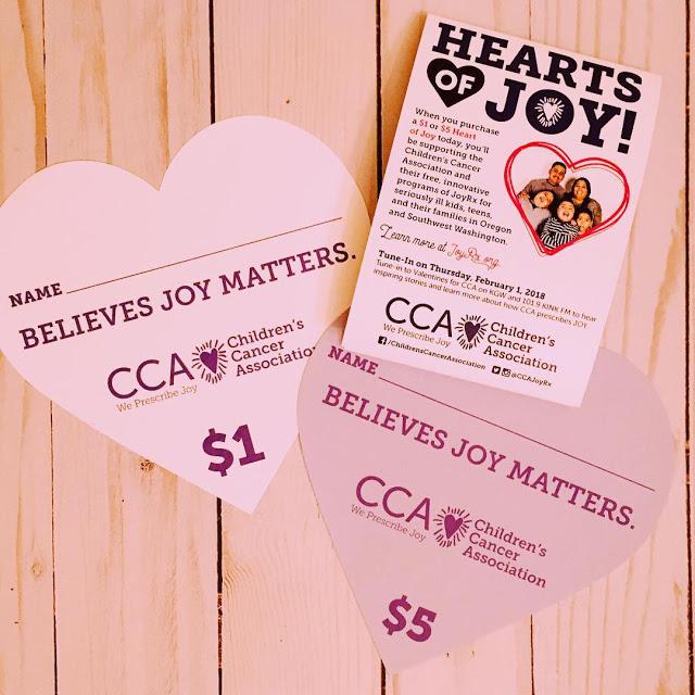 hearts of joy.jpg
