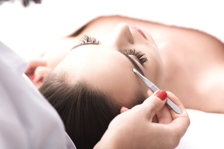 Brow Betty | Body Waxing, Threading, & Full Service Brow Bar in Oregon