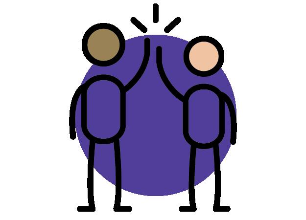 CSM_Icon set-26.png