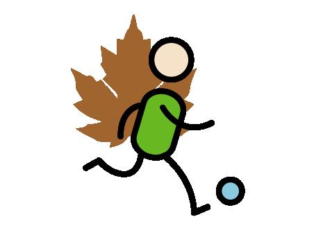 CSM_fall-season.png
