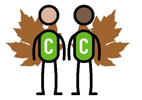CSM_Icon set WEBSITE-07.png