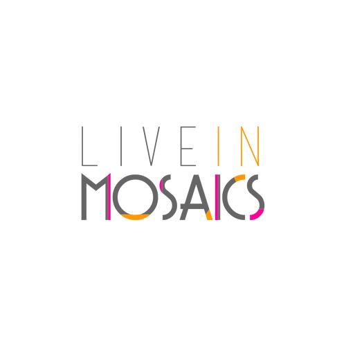 MOSAICS-PORT.png