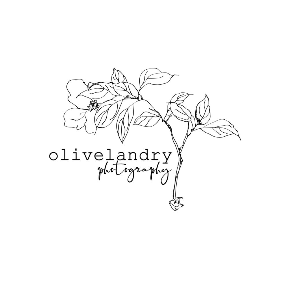 OliveLandry Raw.png