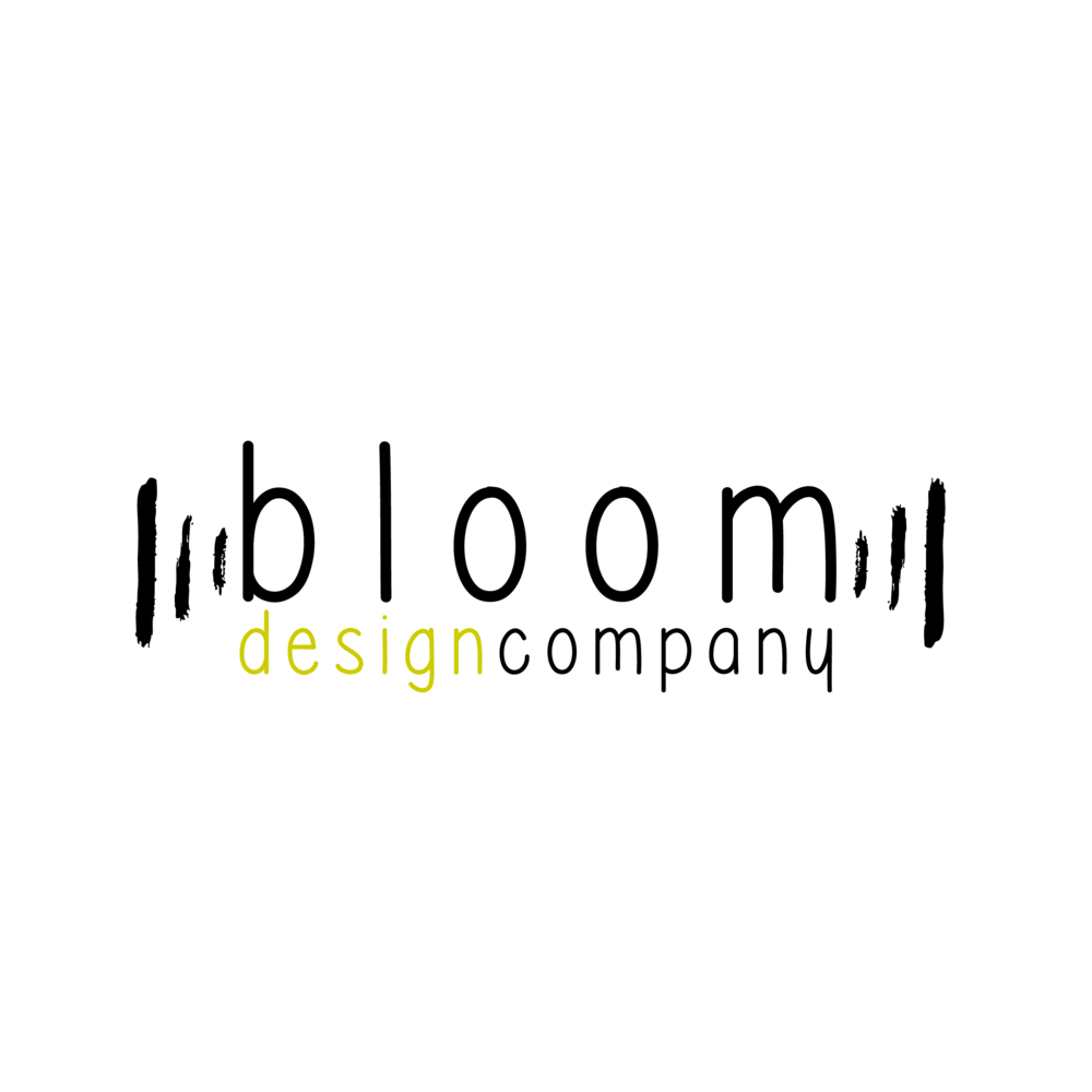bloom design co raw.png
