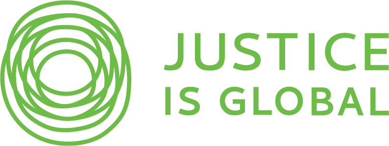 Justice Is Global