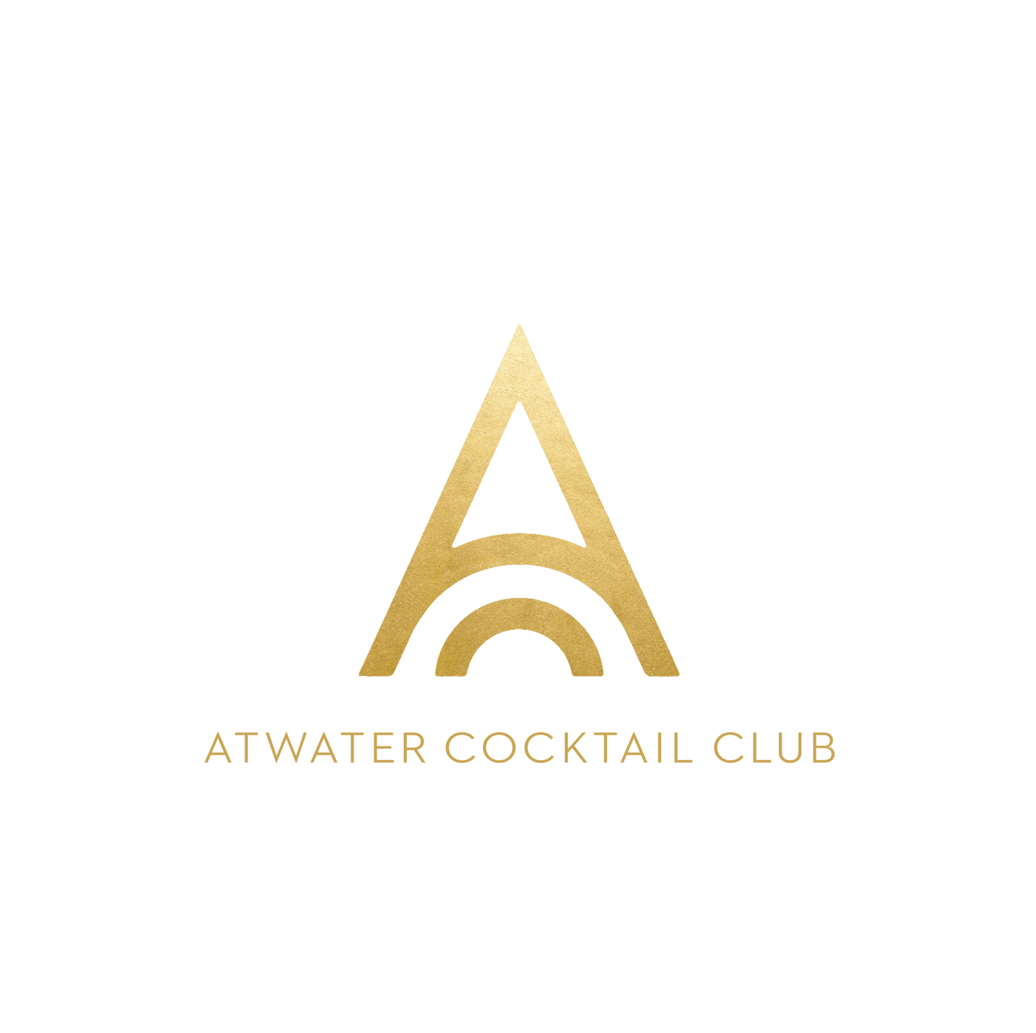 Atwater cocktail club
