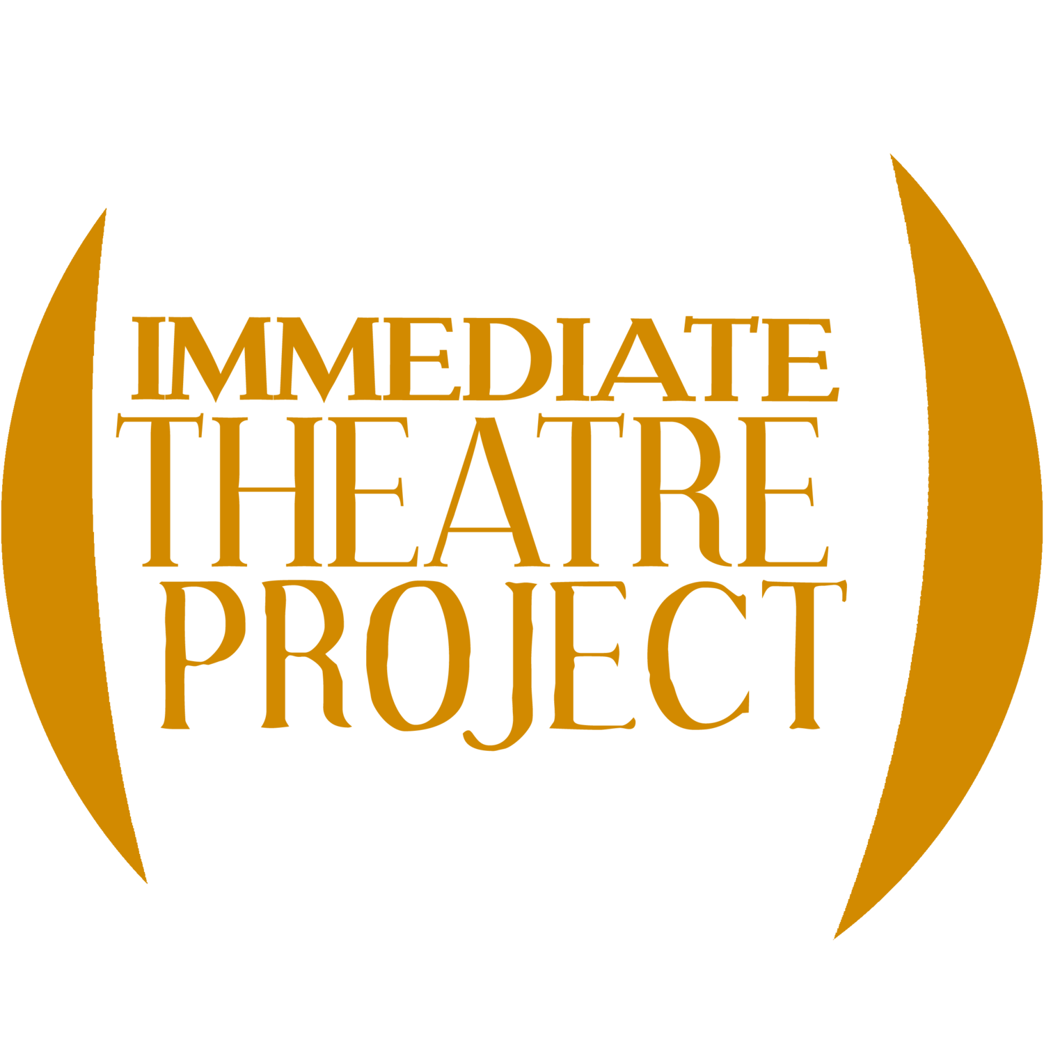 Immediate Theatre Project