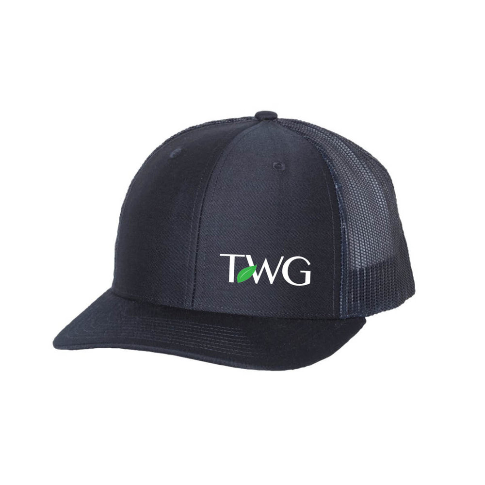 Terra West Group Apparel