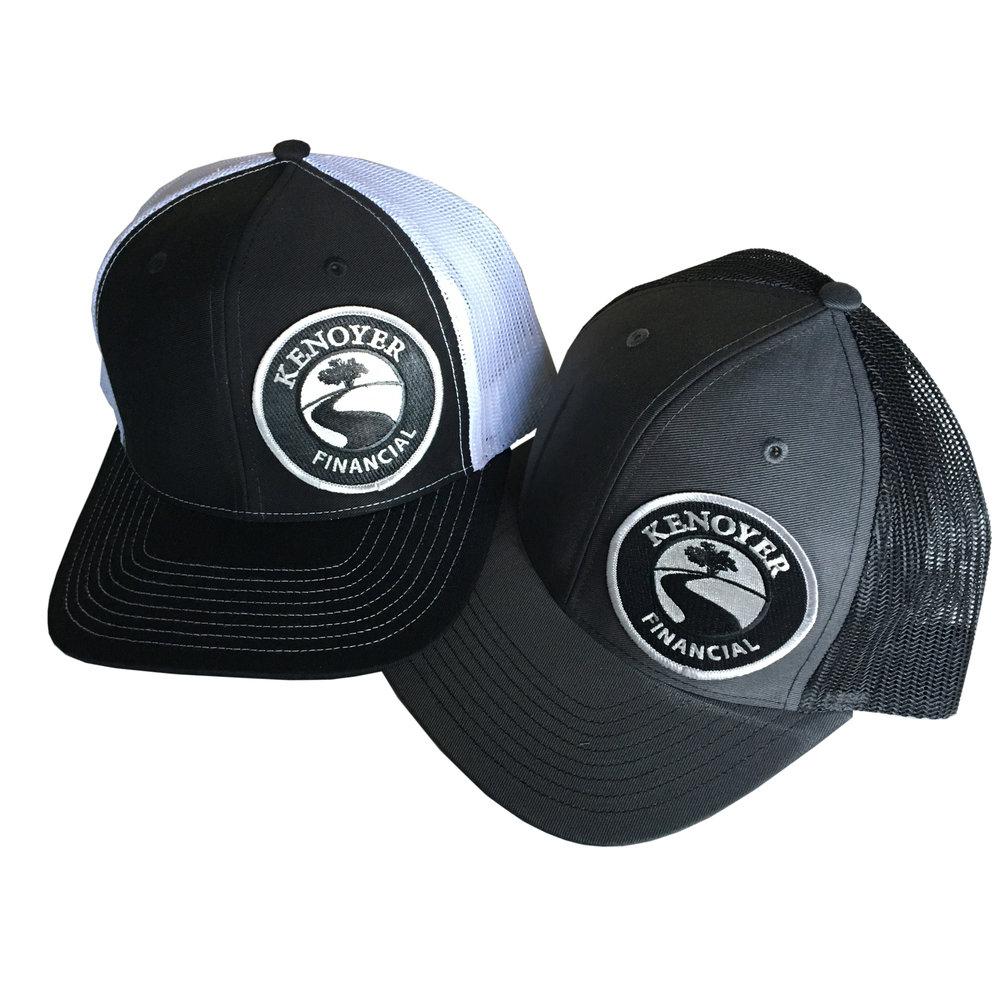 kenoyer hat 2.jpg