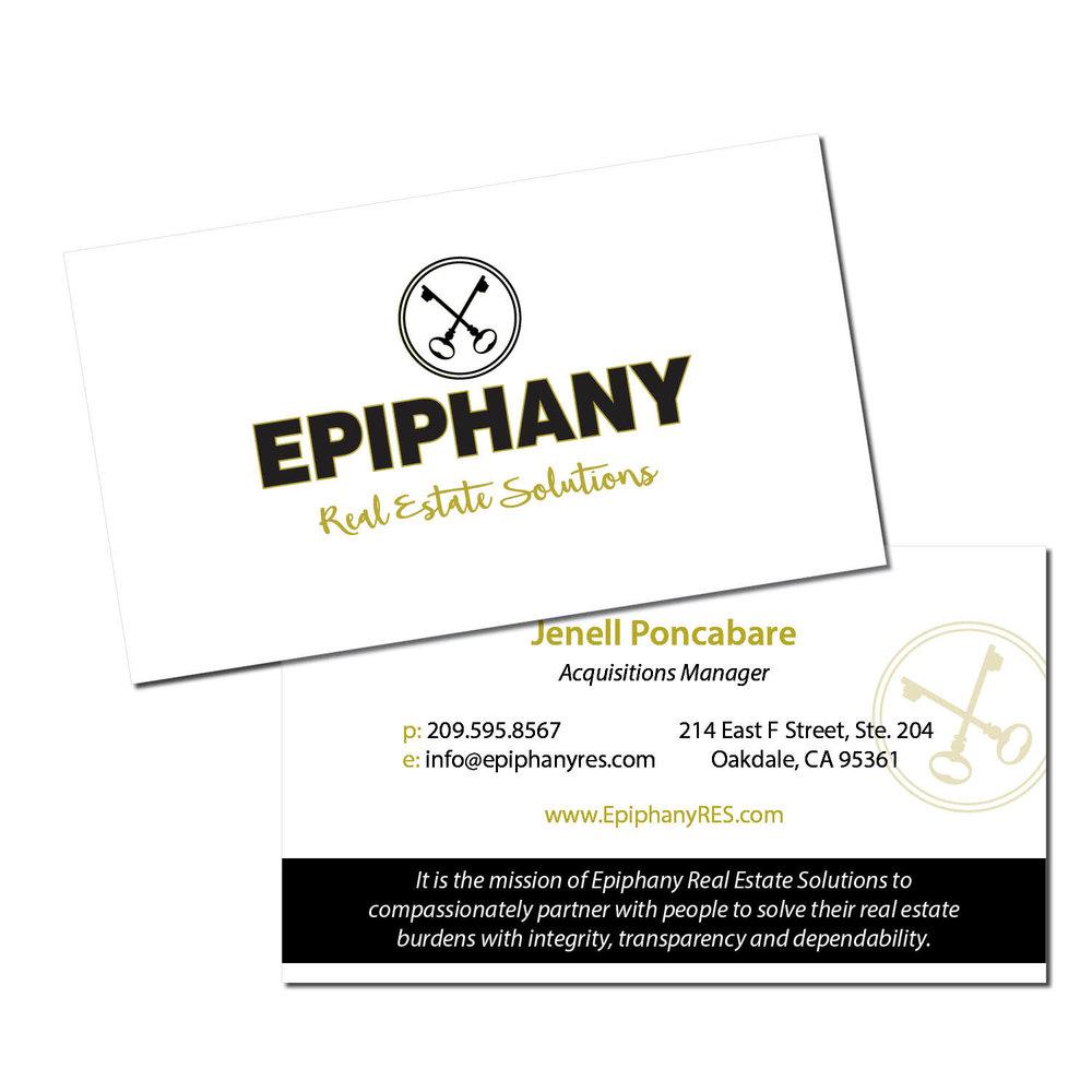 epiphany cards.jpg