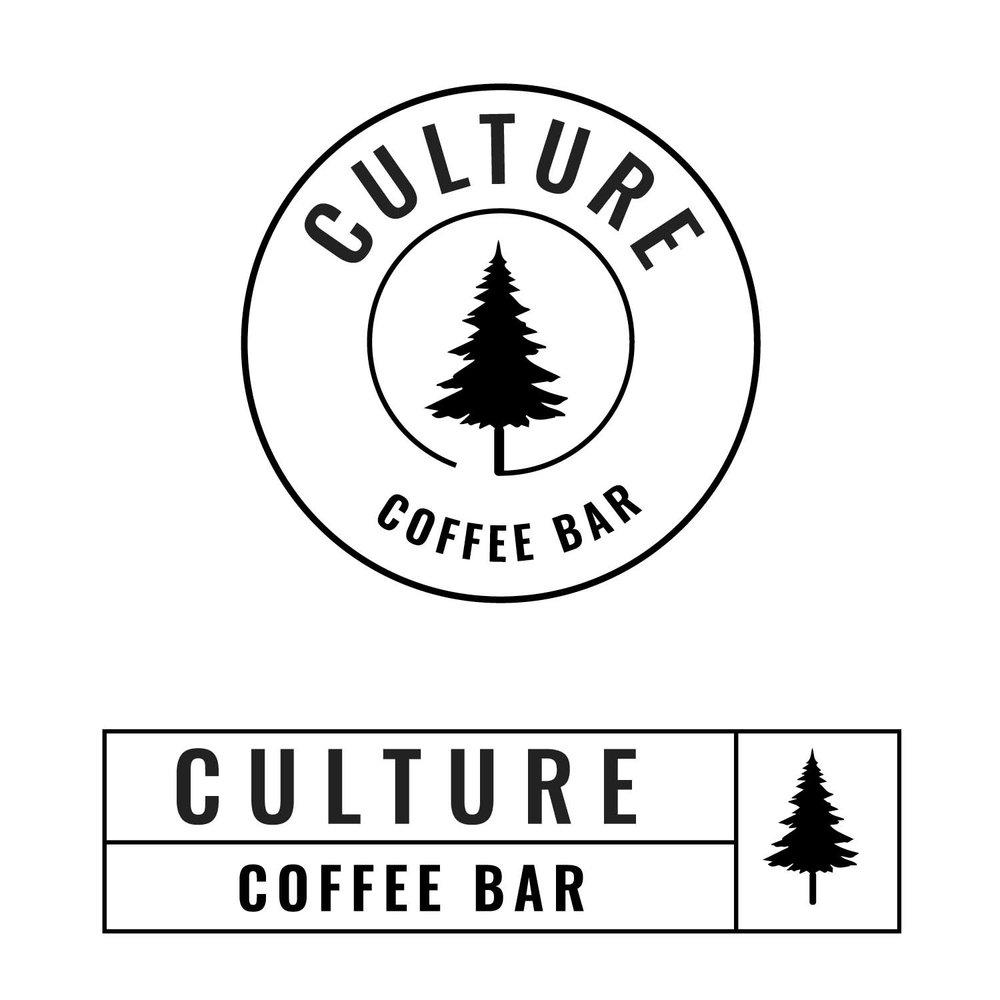 culture coffe update.jpg