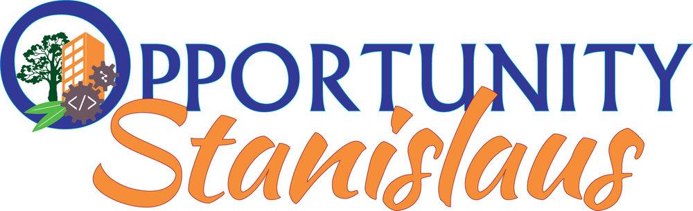 Opportunity Stanislaus Logo-FULL.jpg