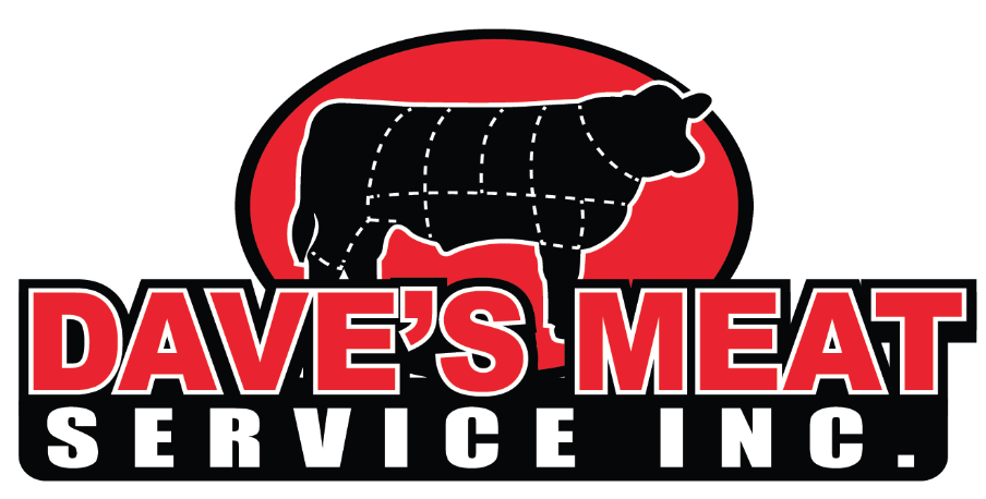 DAVES MEAT.png