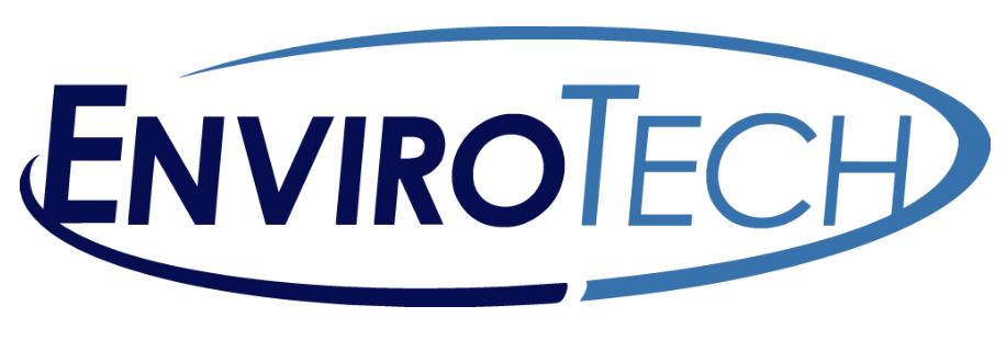 Enviro Tech.png