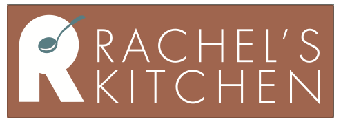 Rachels Kitchen.png