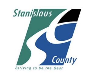 Stan County.png