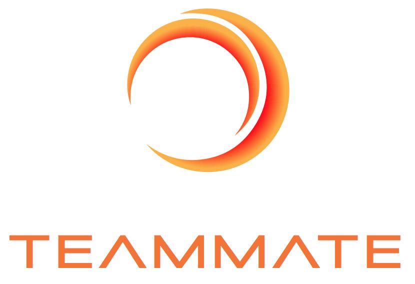 Teammate.png