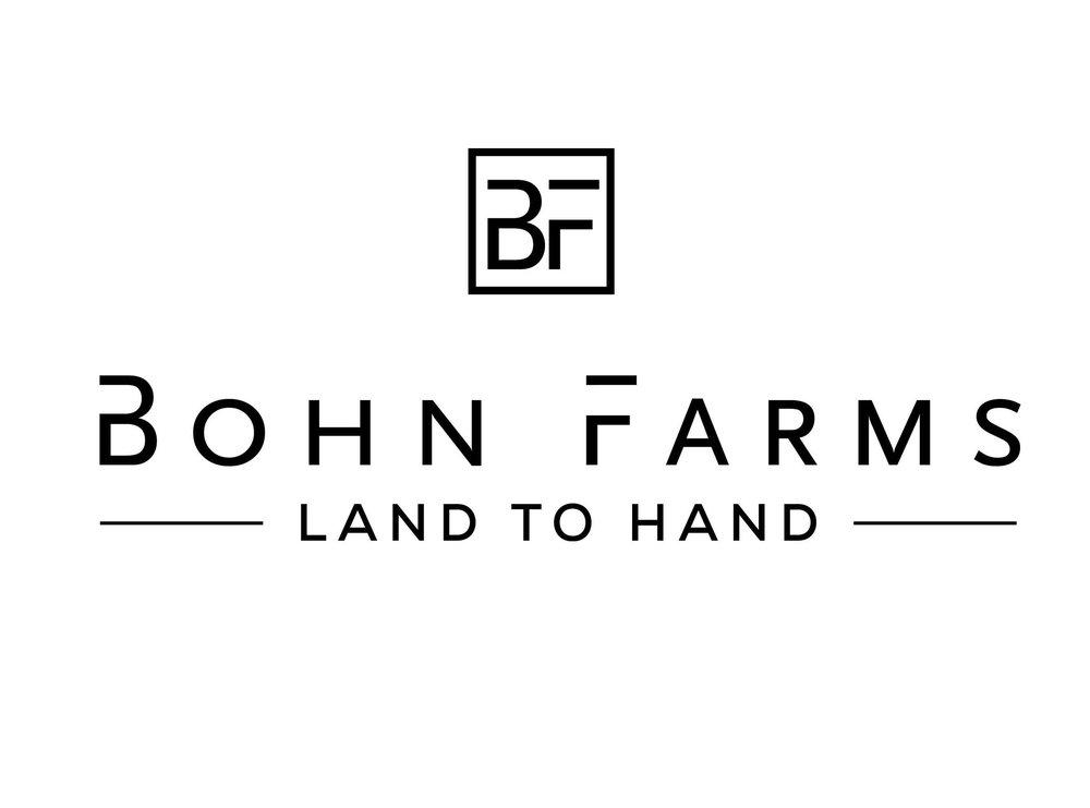 Bohn Farms.jpg
