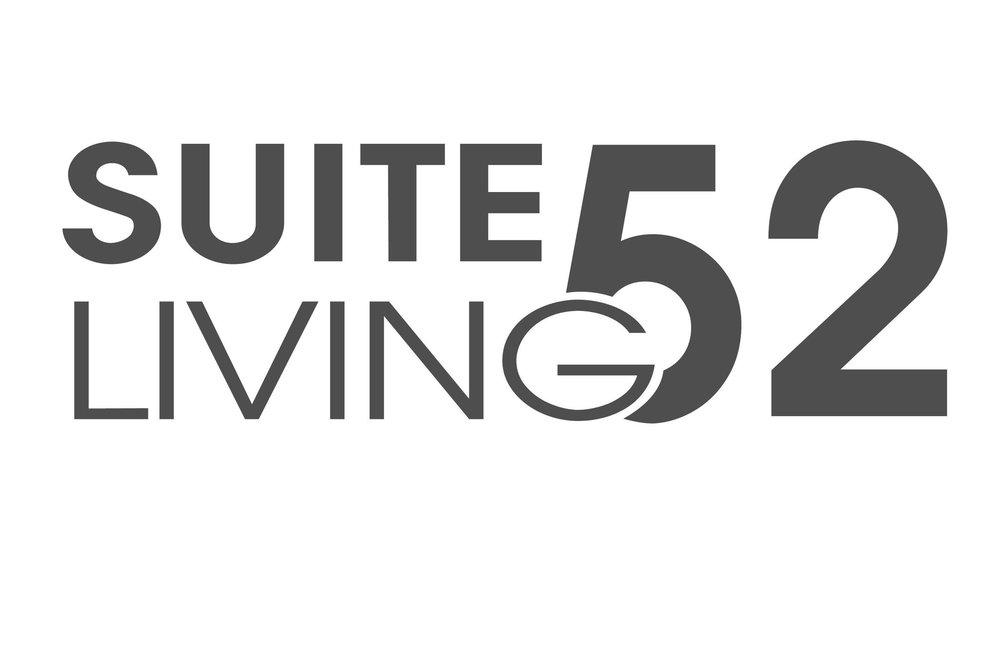 Suite 52.jpg