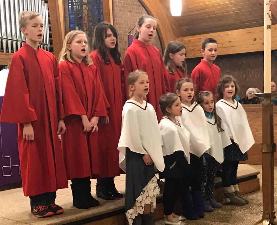 children's choirs.jpg