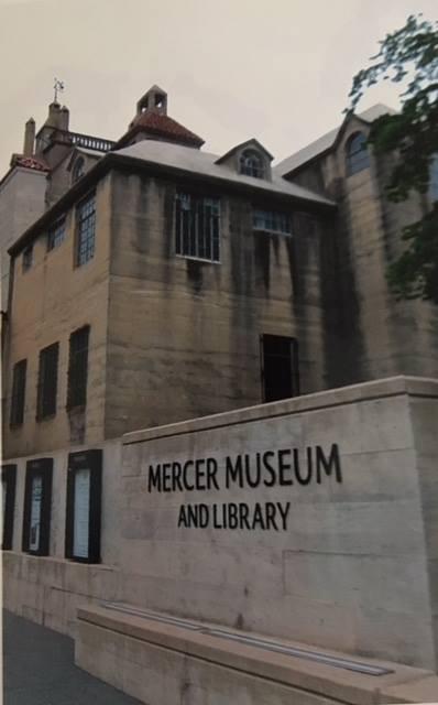 mercermuseum5.jpg
