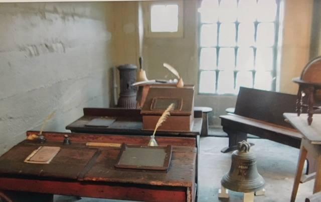 mercermuseum1.jpg