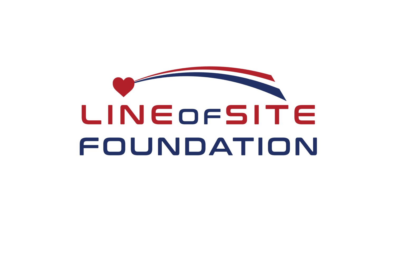 Line of Site Foundation
