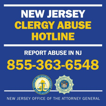 new-jersey-abuse-victims.jpg