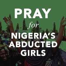 prayforthenigerian-girls.jpg