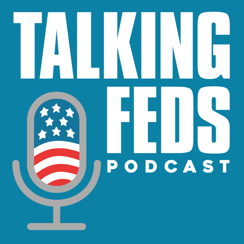 Talking Feds_Square Podcast Thumbnail.png