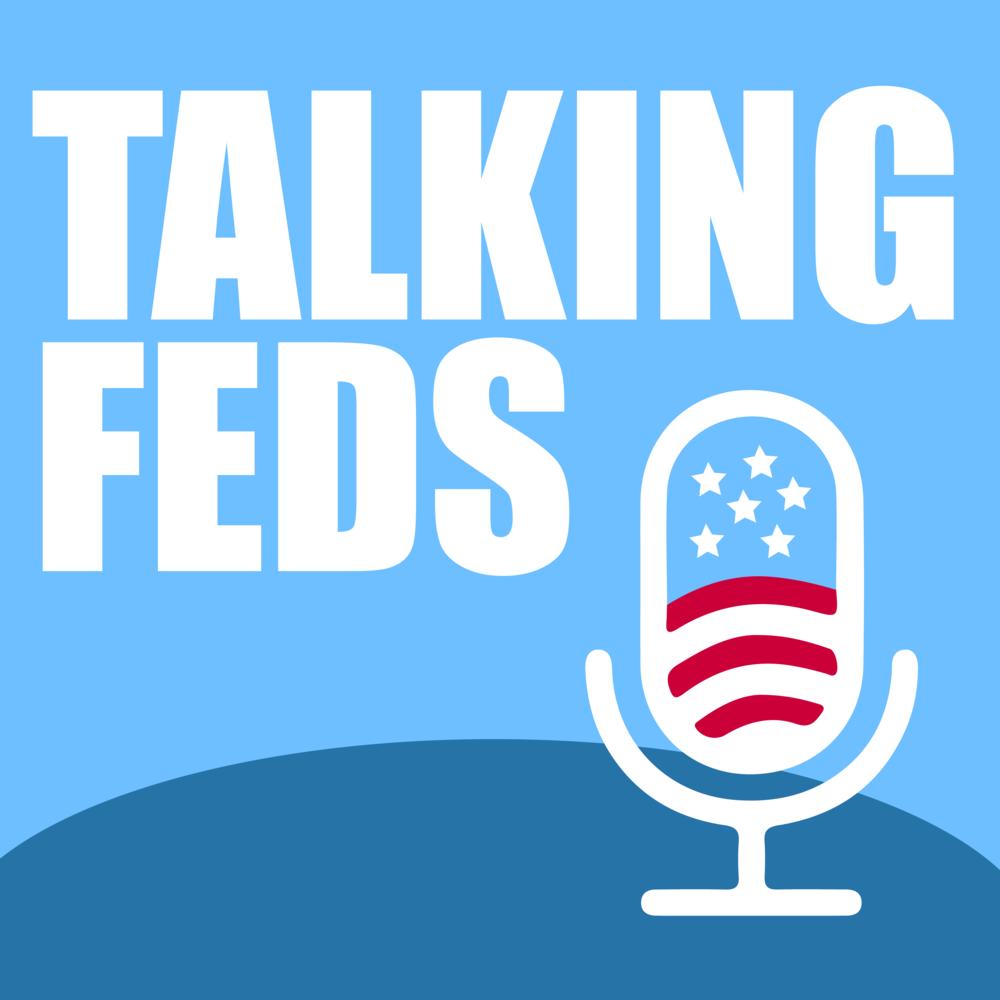 ALL EPISODES — Talking Feds