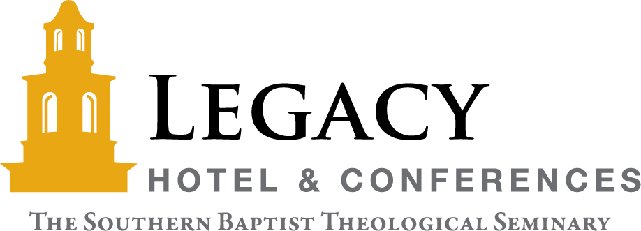 Event Planning — Legacy Hotel on boyce college campus map, sbvc campus map, intel campus map, swbts campus map, sbcc campus map, church campus map,
