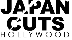 JAPAN CUTS HOLLYWOOD
