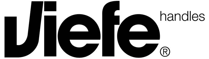viefe-high-res-logo.png