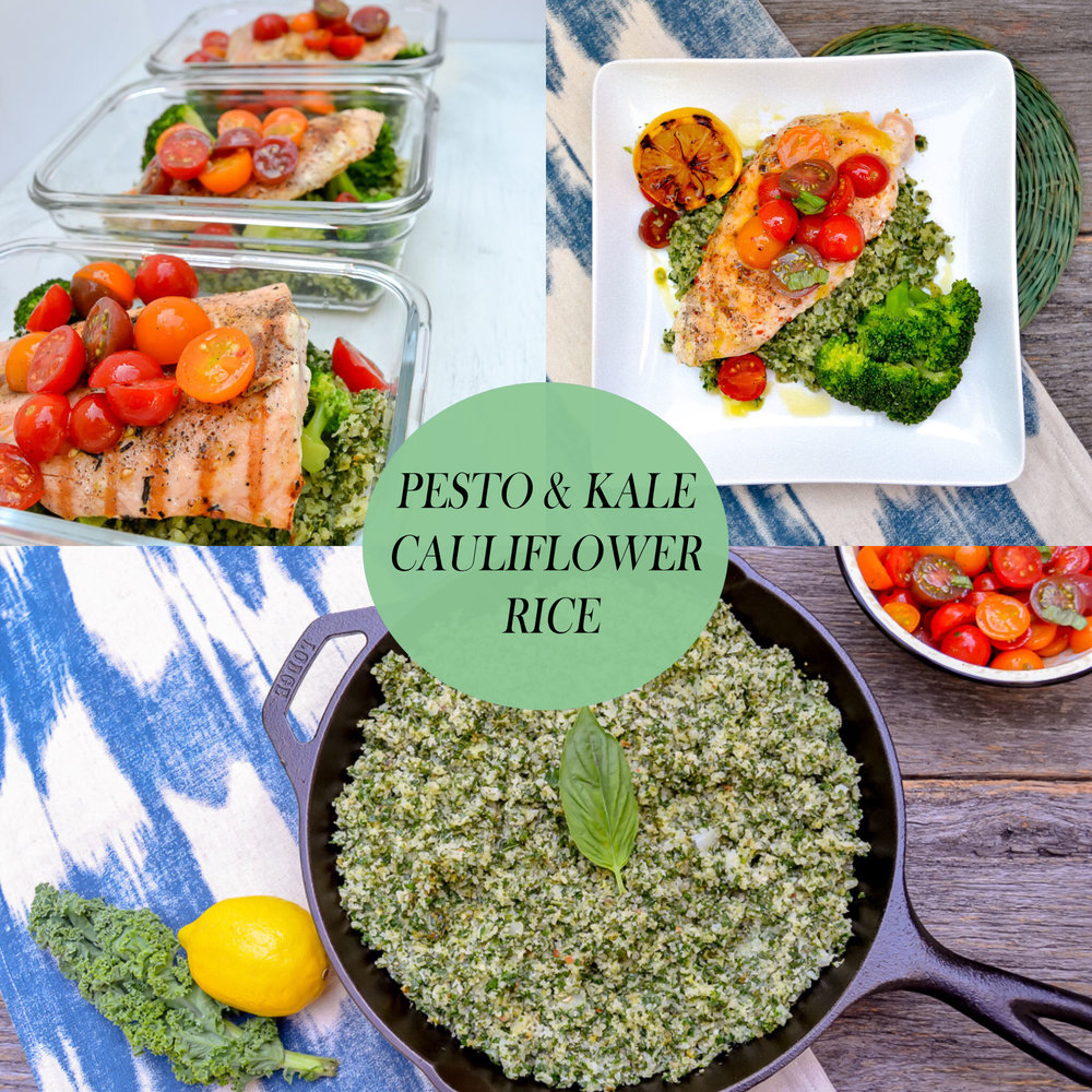 Kale-and-Pesto-Cauliflower-Rice-Cover-photo.jpg