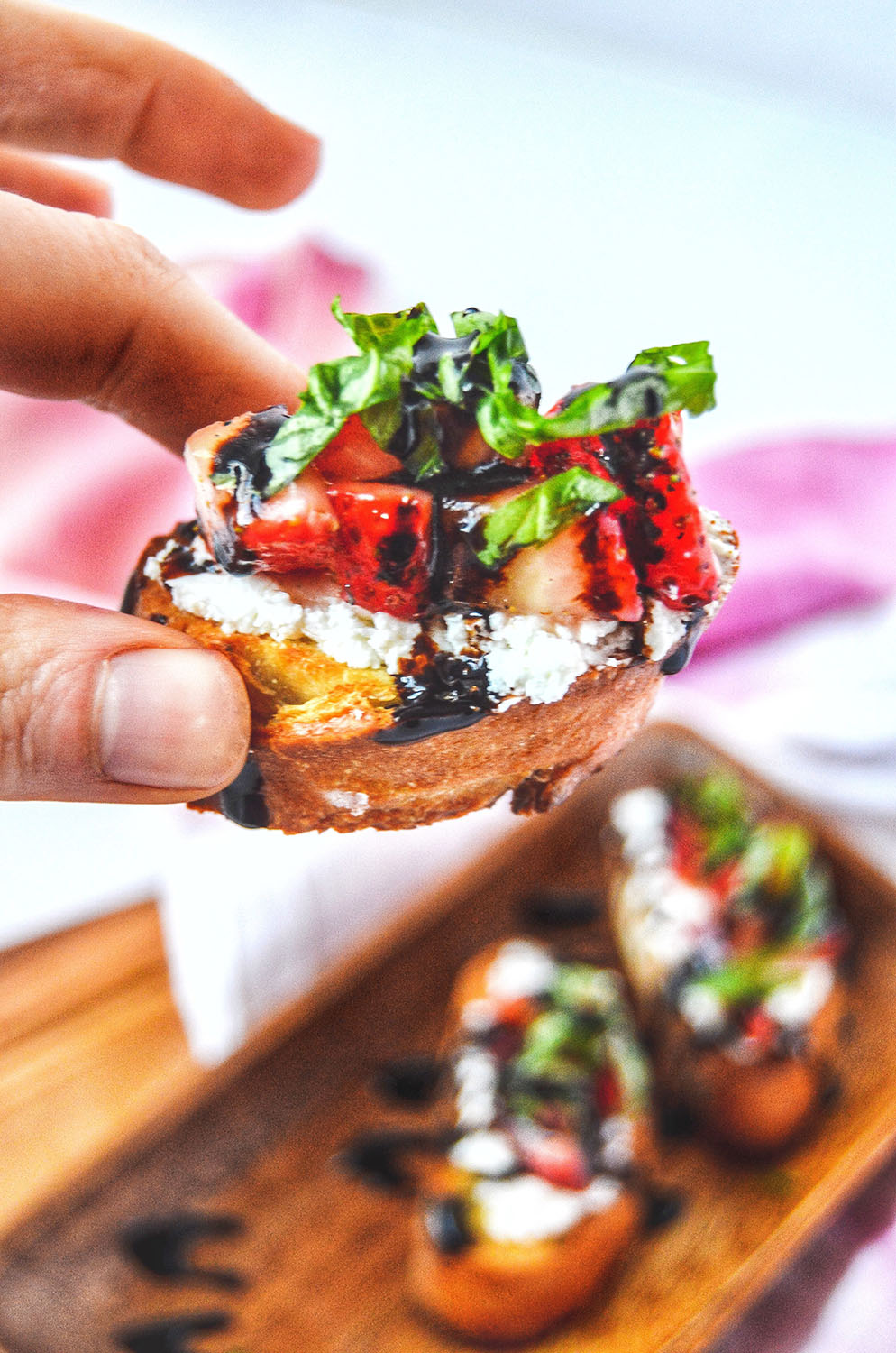strawberry_crostini_03.jpg