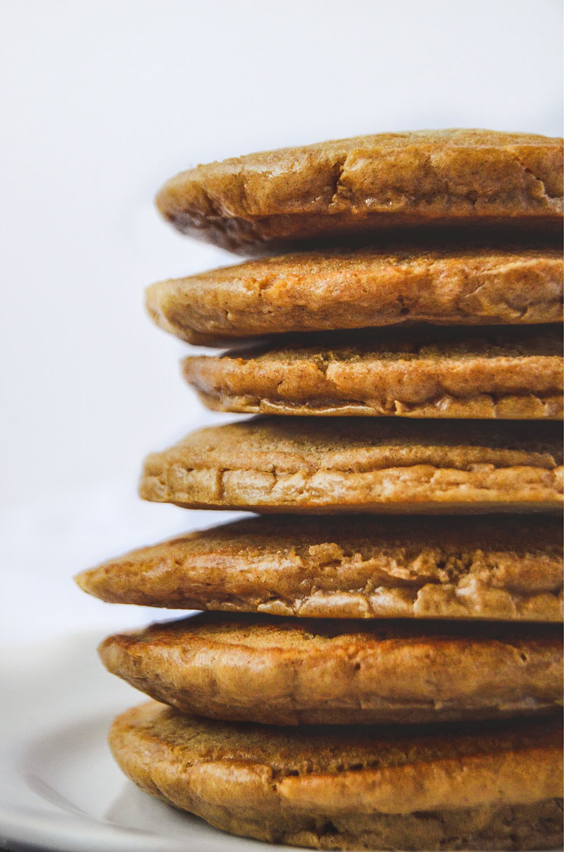 fluffypancakes6.jpg