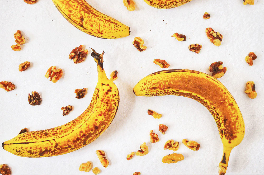 bananabread3.jpg