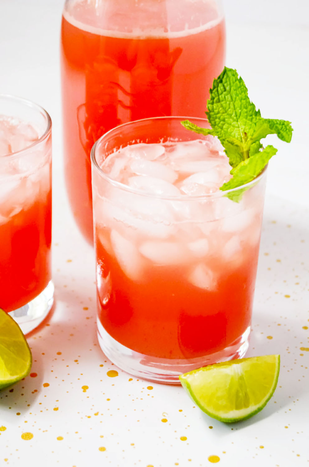 https://fromtherootsblog.com/watermelon-lime-refresher/