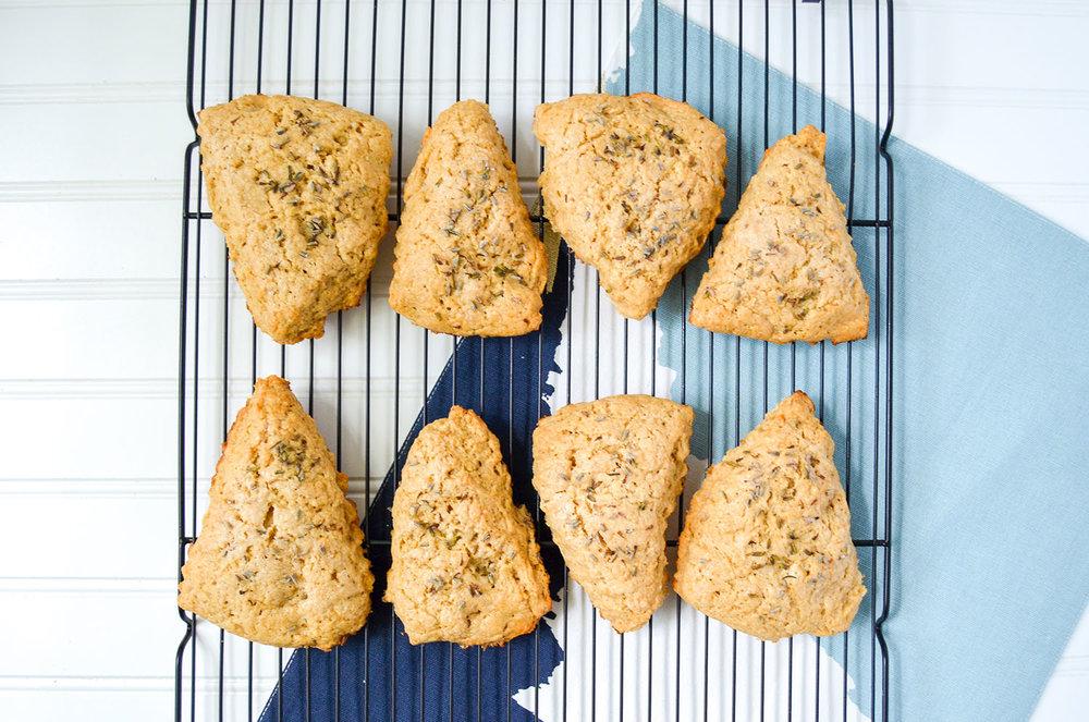 scones5.jpg