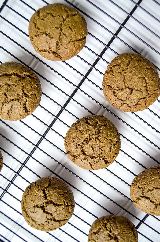 carobcookies2.jpg