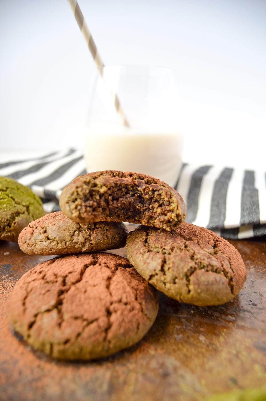 carobcookies5.jpg