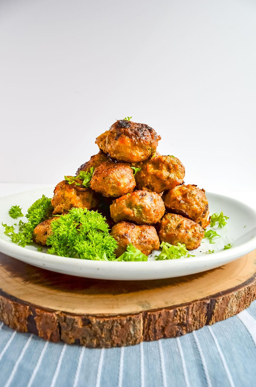 meatballs3.jpg