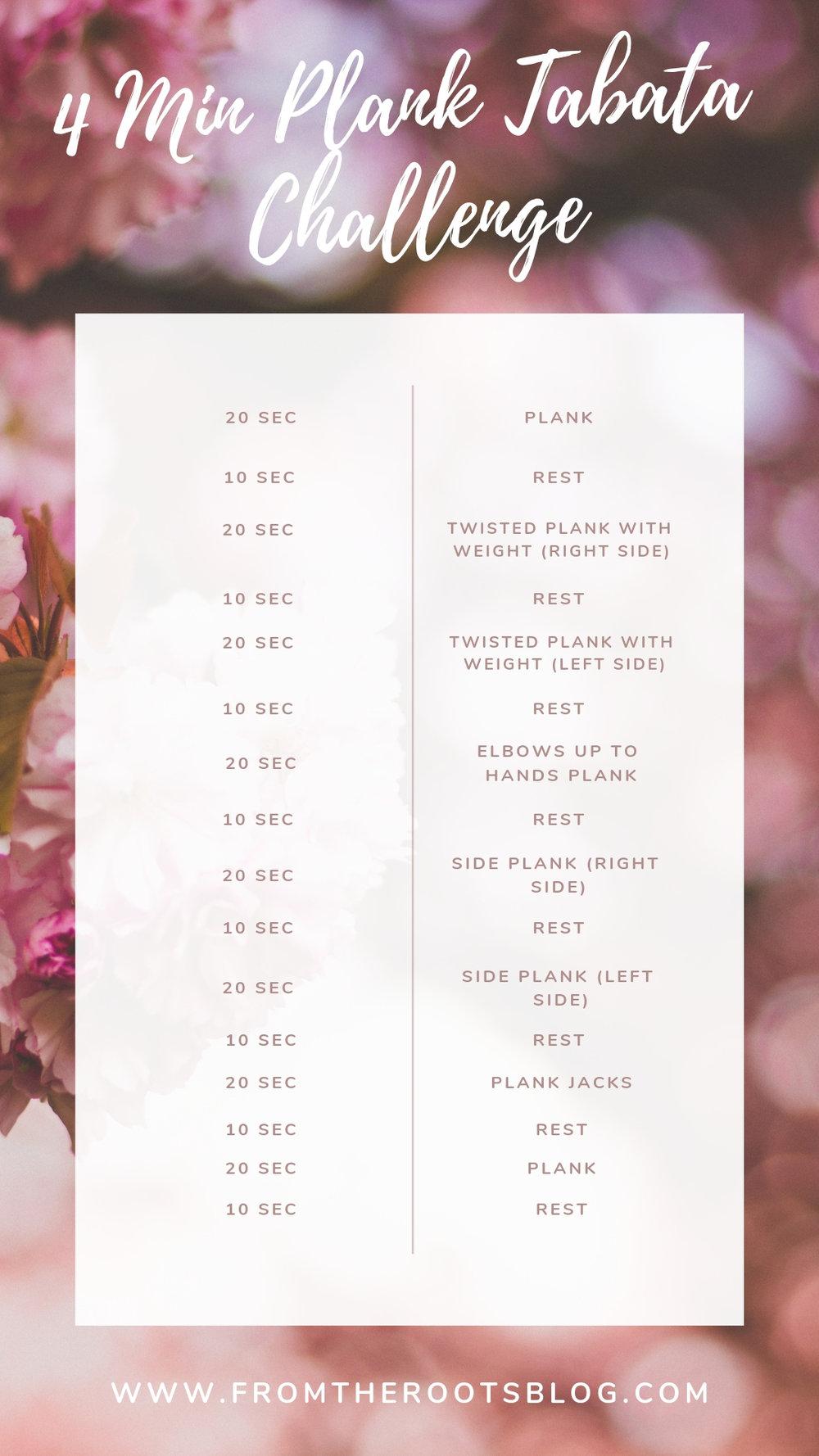 Springtime Bingo.jpg