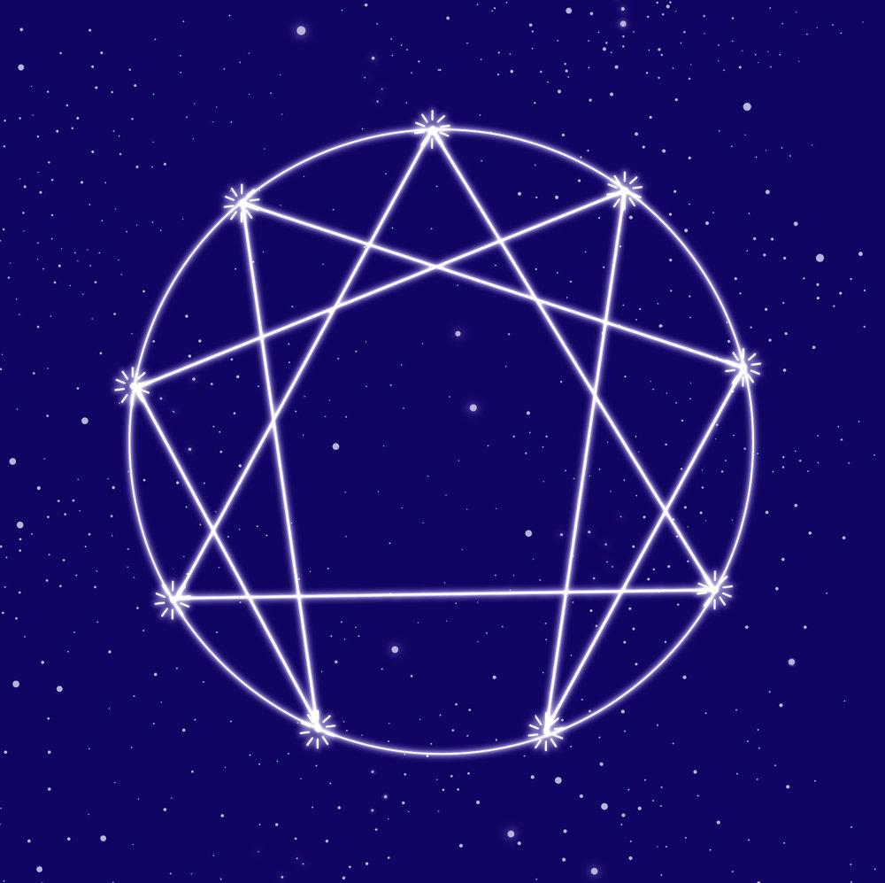 NA Starry Enneagram V4 (1).jpg