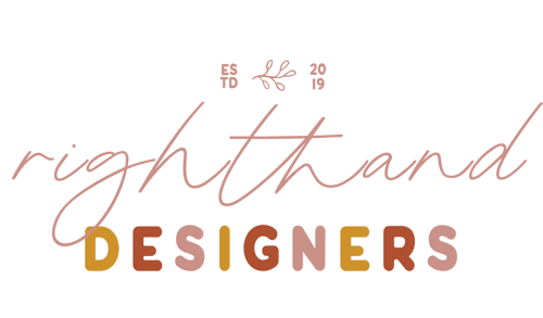 Right Hand Designers