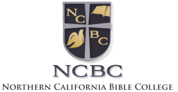 Northern California Bible College